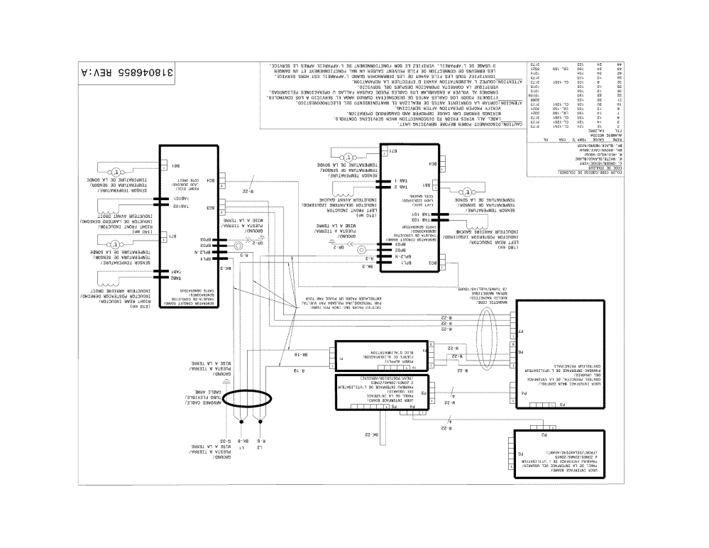 medium resolution of electrolux vacuum wiring schematic for