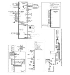 rx95 john deere steering parts rx95 tractor engine and john deere rx95 parts manual john deere rx95 belt diagram [ 1700 x 2200 Pixel ]