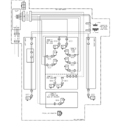 Electrolux Double Door Refrigerator Wiring Diagram For Rv Hot Water Heater Ice Container Parts Model