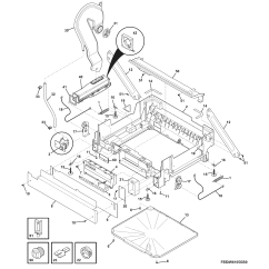 Electrolux Parts Diagram Atwood Water Heater Wiring 301 Moved Permanently