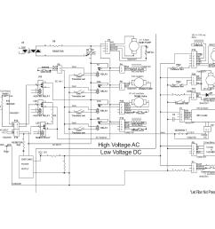 electrolux dryer wiring schematic wiring libraryelectrolux dryer wiring schematic [ 2200 x 1700 Pixel ]