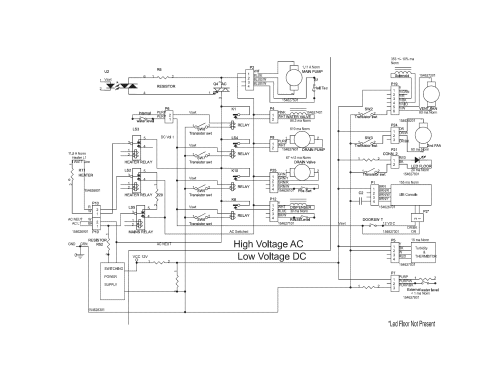small resolution of electrolux dryer wiring schematic wiring libraryelectrolux dryer wiring schematic