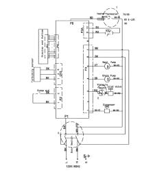 dishwasher pump motor wiring diagram dishwasher get free kitchenaid dishwasher electrical schematic kitchenaid dishwasher wiring diagram kd21ad [ 1700 x 2200 Pixel ]