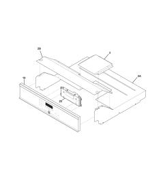 intertherm furnace part diagram [ 1700 x 2200 Pixel ]