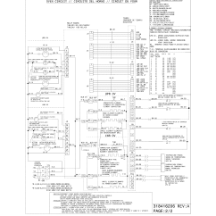 Kenmore Oven Wiring Diagram Bogen Paging System Elite Wall Body Parts Model 79048073000