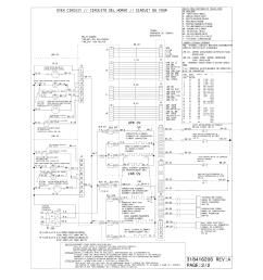 kenmore elite model 79048072000 built in oven electric genuine parts kenmore oven 91130469690 wiring diagrams kenmore elite single wall oven wiring diagram [ 1700 x 2200 Pixel ]