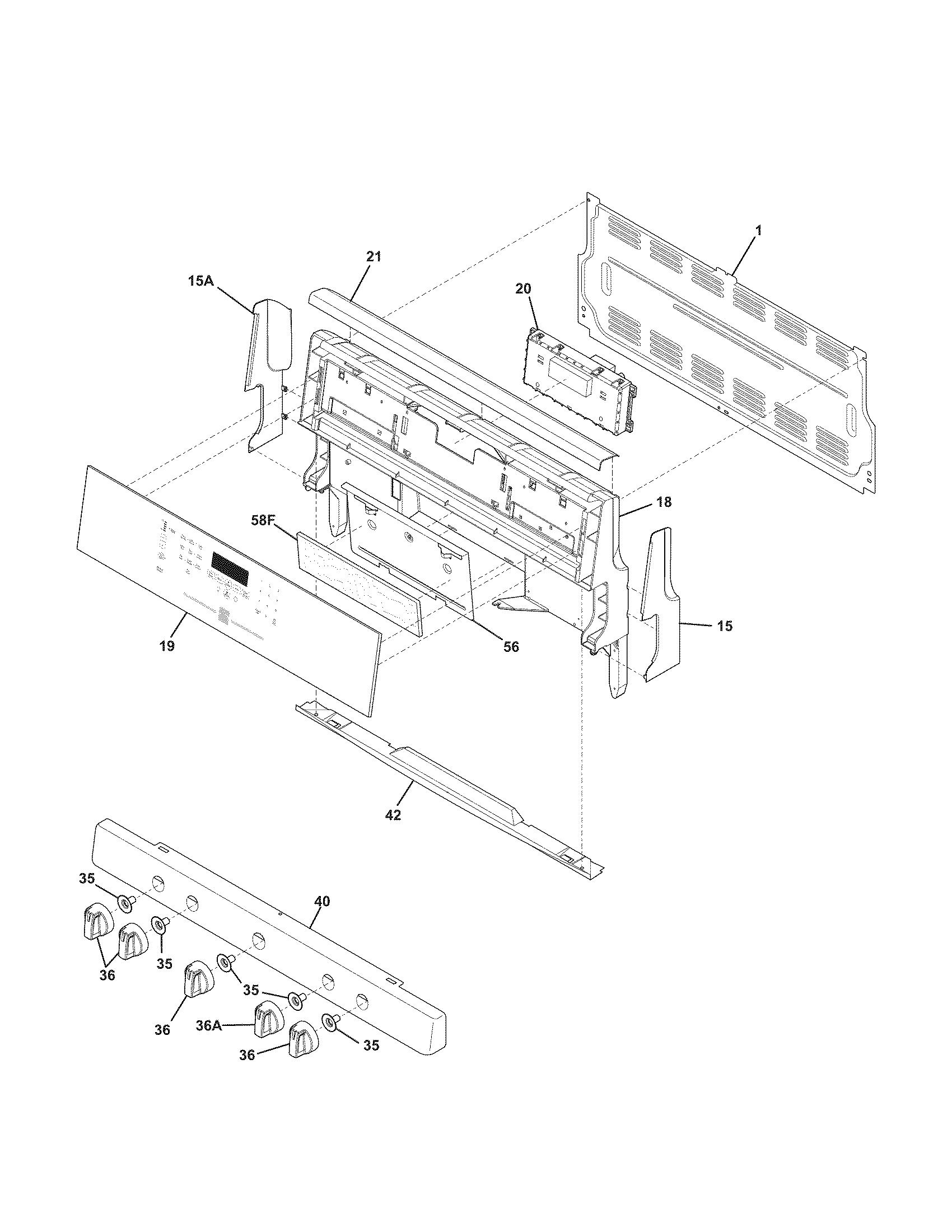 Kenmore Oven Manual 790