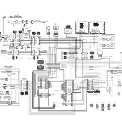 electrolux ew28bs71is9 wiring diagram diagram [ 2200 x 1700 Pixel ]