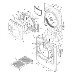 de walt motor wiring diagram [ 1700 x 2200 Pixel ]