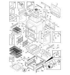 electrolux part [ 1700 x 2200 Pixel ]
