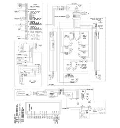 electrolux vacuum wiring diagrams wiring diagram database oreck vacuum parts electrolux refrigerator wiring schematic wiring diagram [ 1700 x 2200 Pixel ]