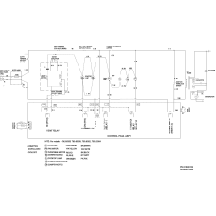 Kenmore Oven Wiring Diagram Gy6 150cc Microwave Parts  Bestmicrowave