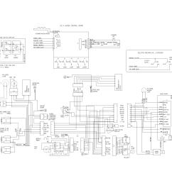 frigidaire ffhs2611lbb wiring diagram diagram [ 2200 x 1700 Pixel ]