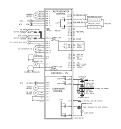 kenmore 25370313214 wiring diagram diagram [ 1700 x 2200 Pixel ]