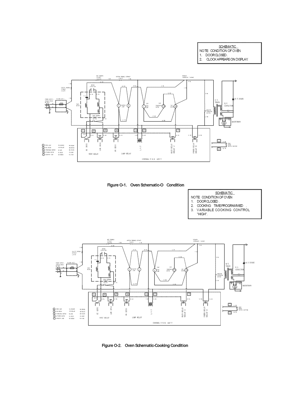medium resolution of frigidaire ffmv164lsa wiring diagram diagram