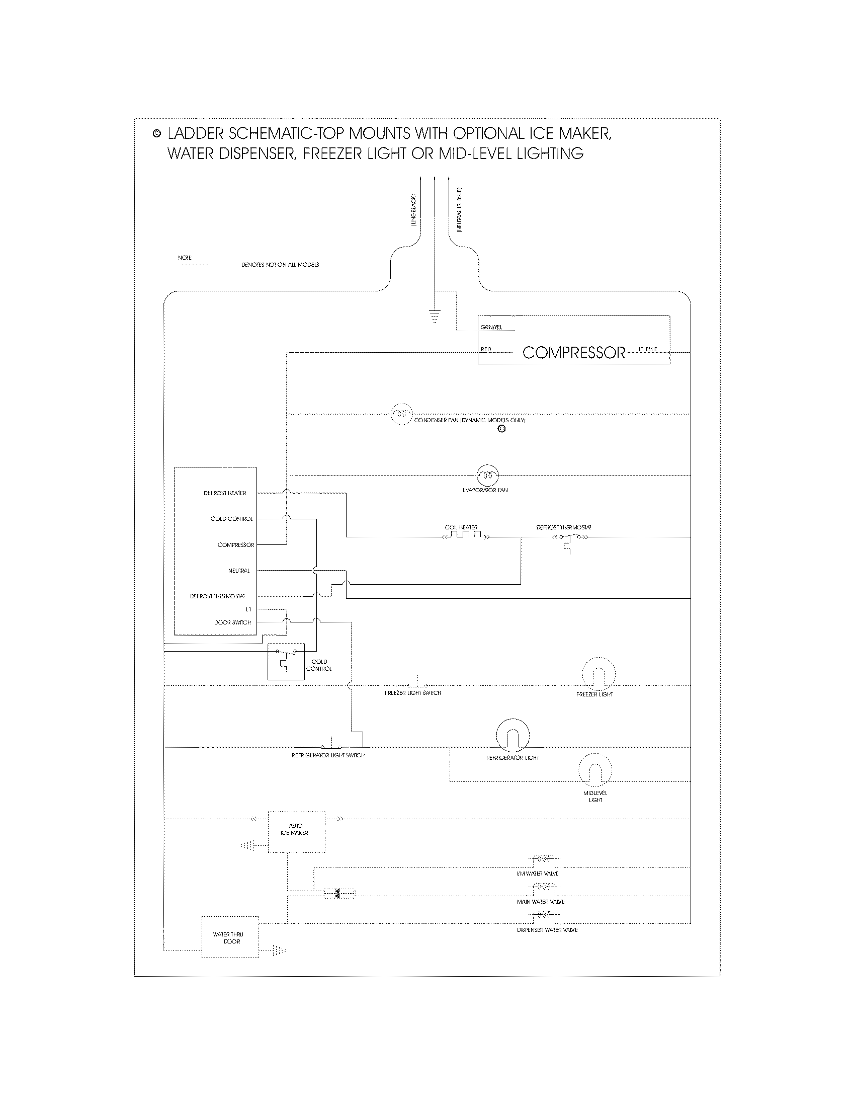 R1403048 00005?resize\=665%2C861\&ssl\=1 wr30x0306 ice maker wiring diagram ge ice maker test cycle Maytag Ice Maker Wiring-Diagram at soozxer.org