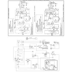 Frigidaire Wiring Diagram 2000 Nissan Frontier Fuel Pump Refrigerator Imageresizertool Com