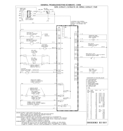 frigidaire walloven microwave combo parts model fgmc3065pfc toaster oven wiring diagram kenmore combination microwave wall oven [ 1700 x 2200 Pixel ]