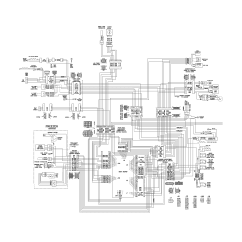 Carrier Infinity System Wiring Diagram Gq Patrol Stereo For Bryant Humidifier And