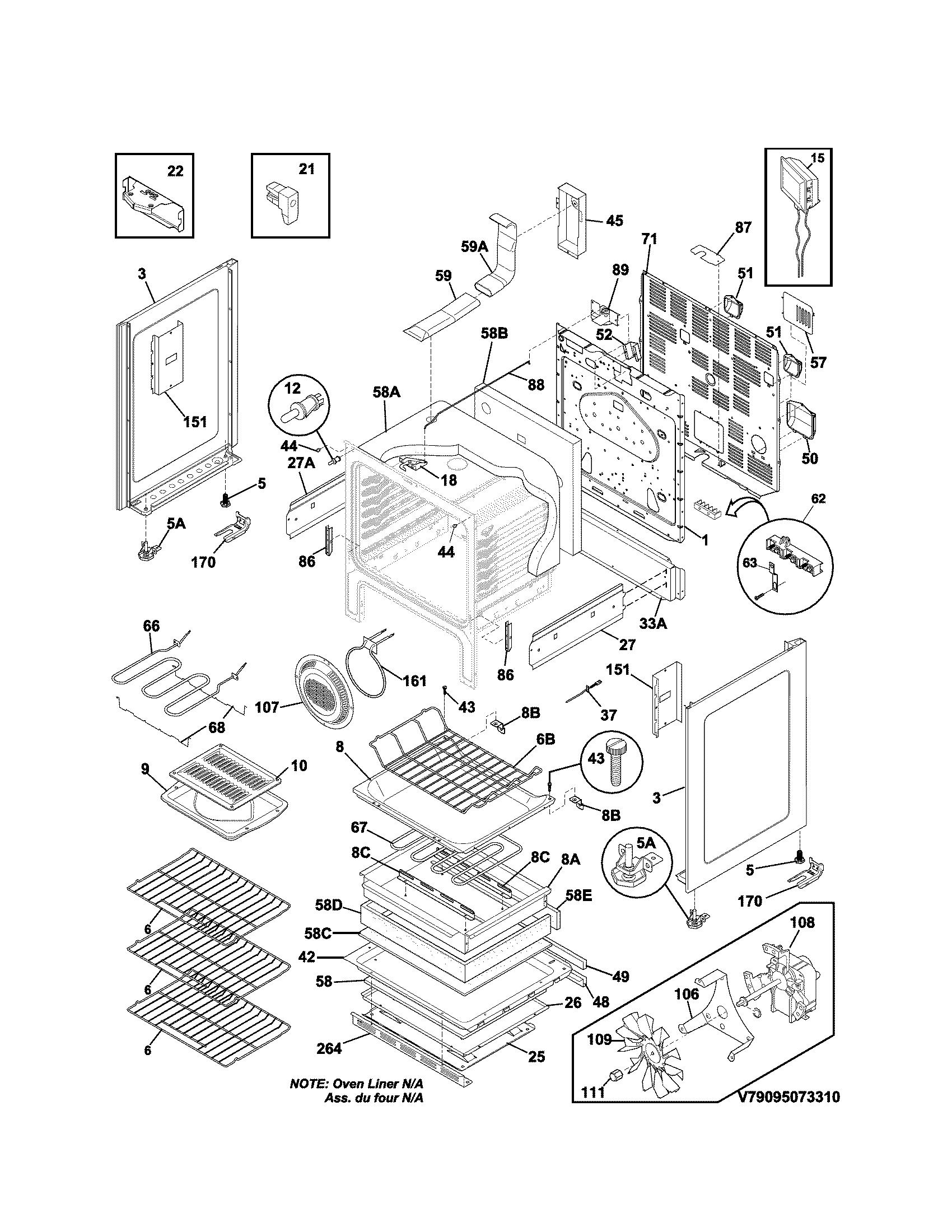 Old fuse box diagram wiring diagram