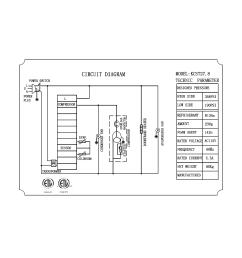 wiring diagra  [ 1700 x 2200 Pixel ]