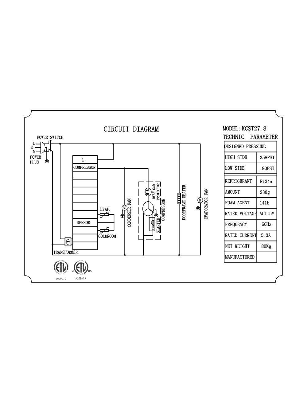 medium resolution of wiring diagra