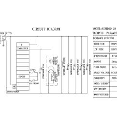 wiring diagra  [ 2200 x 1700 Pixel ]