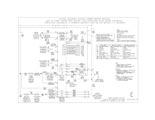 small resolution of electrolux ewmed65hts0 wiring diagram diagram