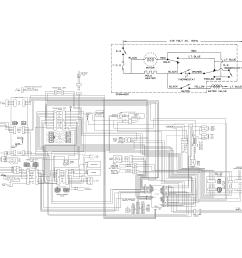 looking for frigidaire model fghc2331pfaa side by side refrigeratorfrigidaire fghc2331pfaa wiring diagram diagram [ 2200 x 1700 Pixel ]
