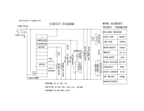 small resolution of wiring diagra