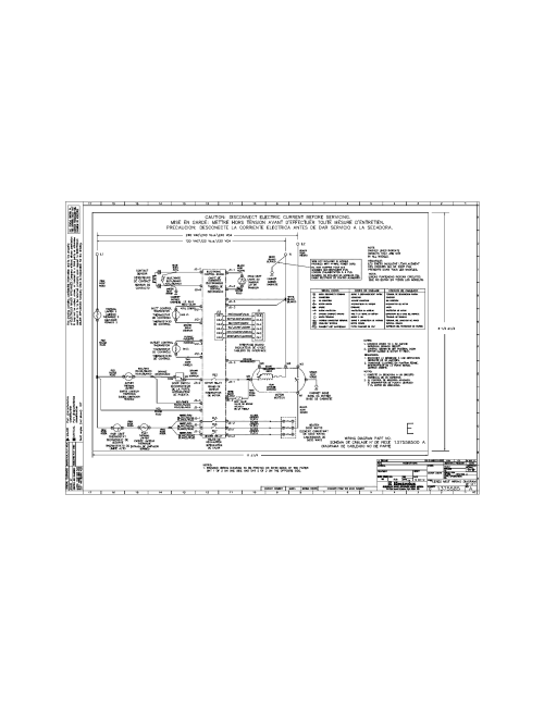 small resolution of lawn tractors wiring diagram for electrolux best wiring diagram lawn tractors wiring diagram for electrolux