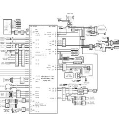 viking wiring diagrams wiring diagram nameviking refrigerator wiring diagram wiring diagram viking wiring diagrams [ 2200 x 1700 Pixel ]