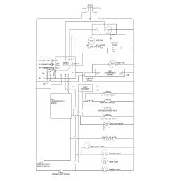 crosley wiring diagram wiring diagram today crosley car wiring diagram [ 2550 x 3300 Pixel ]