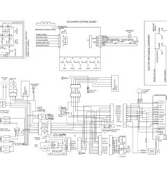 wiring diagra  [ 3300 x 2550 Pixel ]