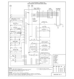 kenmore elite 79048912410 wiring diagram diagram [ 2550 x 3300 Pixel ]