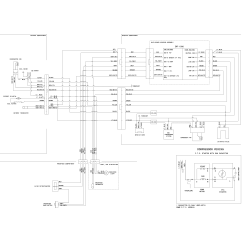 Kenmore 106 Refrigerator Parts Diagram 1986 Chevy C10 Wiring 52514101 Diagrams Library Compressor Example Electrical U2022 Rh Huntervalleyhotels Co Coldspot Cubic