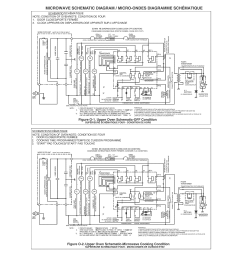 jbp56gr1wh electric range body parts diagram blodgett oven wiring diagram reveolution of wiring diagram u2022 rh jivehype co belling double oven wiring [ 2550 x 3300 Pixel ]