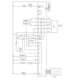 frigidaire fgid2466qf4a wiring diagram diagram [ 2550 x 3300 Pixel ]