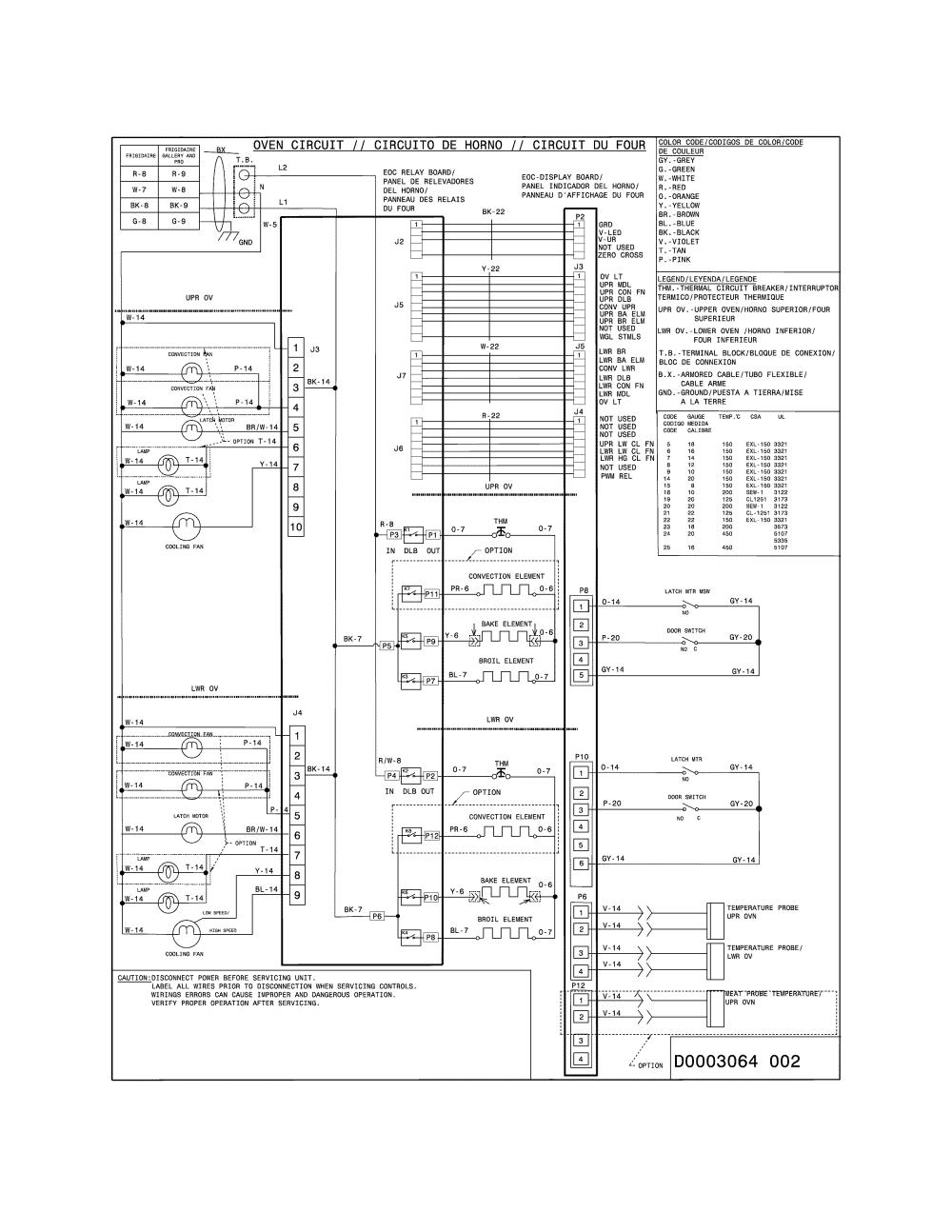 medium resolution of kenmore 79049443411 wiring diagram diagram