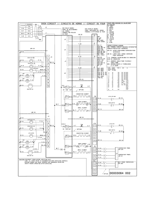 small resolution of kenmore 79049443411 wiring diagram diagram