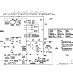 kenmore 41771722511 wiring diagram dryer diagram [ 3300 x 2550 Pixel ]