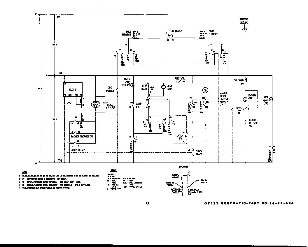 smeg wall oven wiring diagram web services flow vulcan gas oil furnace transformer