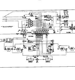 thermador gth36 gcv36g wiring diagram diagram [ 1072 x 828 Pixel ]