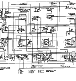 dacor double oven wiring diagram for wiring diagram todaysdacor double wall oven wiring schematic for wiring [ 1072 x 831 Pixel ]