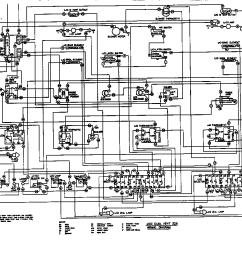 dacor wiring diagrams schematic wiring diagrams rh 36 koch foerderbandtrommeln de samsung double door refrigerator wiring diagram bpl double door  [ 1072 x 831 Pixel ]