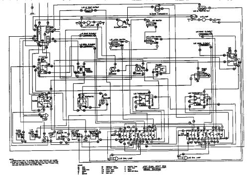 small resolution of dacor wiring diagrams schematic wiring diagrams rh 36 koch foerderbandtrommeln de samsung double door refrigerator wiring diagram bpl double door