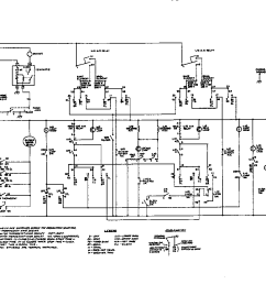 thermador oven wiring diagram blog wiring diagram bosch double oven wiring diagram double oven wiring diagrams [ 1072 x 828 Pixel ]