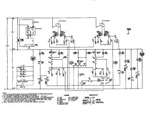 Defy Gemini Petit Chef Oven Wiring Diagram  Somurich