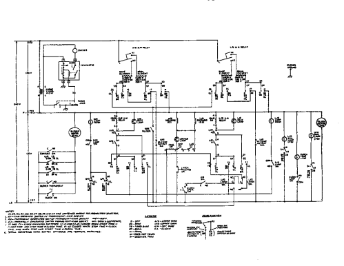 small resolution of samsung range wiring diagram image of circuit breaker image of electric circuit circuit board image electrical