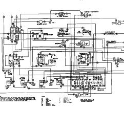 wb27t10276 wiring diagram ge oven rh g7xr5 netlib re electric oven wiring diagram ge profile oven [ 1072 x 828 Pixel ]